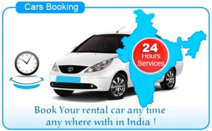 car-booking