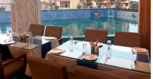 hotel-jamindar-palace-puri2