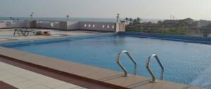 nayak-beach-resort-puri