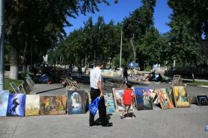 1682409-Tashkent-Street-1
