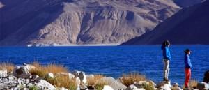 Ladakh-jeep-safari-pangong-lake