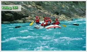 Rafting-at-LEH