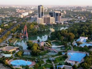 Wyndham-Tashkent-1