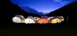 night-camping-in-ladakh