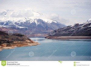 snow-mountain-tashkent-uzbekistan-8505471
