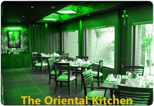the-oriental-kitchen